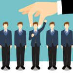 Revolving doors: Nabarro, Pinsents and Hogan Lovells make key hires