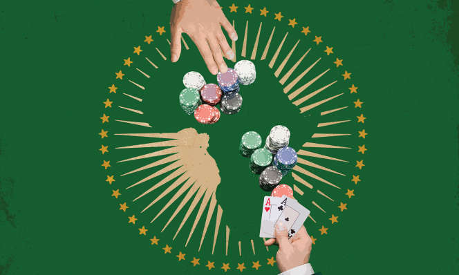 A safe bet – charting the rise of private equity in Africa