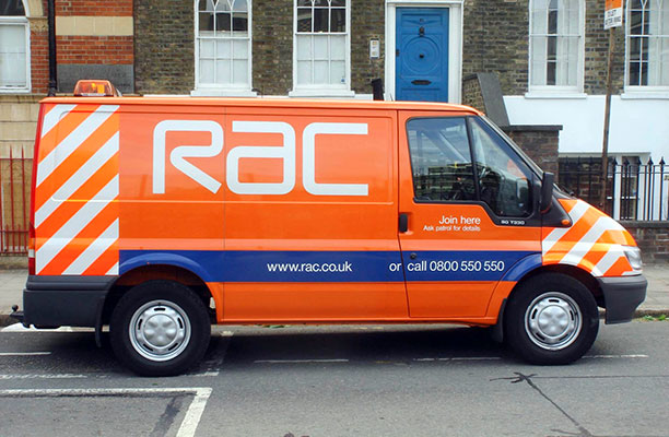 Dealwatch: Magic Circle trio and Travers Smith advise as Carlyle sells RAC stake to new investors
