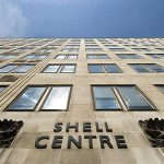 Shell starts panel review as BG Group legal team undergoes post-acquisition restructure
