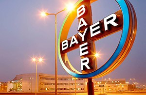 SullCrom, A&O and Wachtell advise on biggest M&A deal of the year to date as Bayer makes $62bn bid for Monsanto