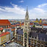 Dentons opens in Munich and looks to Warsaw for back-office