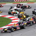 Freshfields and Baker Botts steer CVC and Liberty through £6.4bn Formula One deal