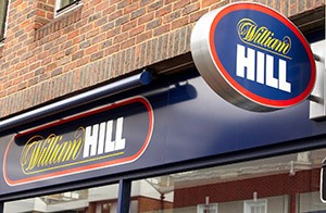 Gibson Dunn and Slaughters act for William Hill in latest gamble for gaming consolidation