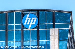 The IT crowd: Travers, Kirkland and Freshfields line up as Micro Focus seals $8.8bn HP deal