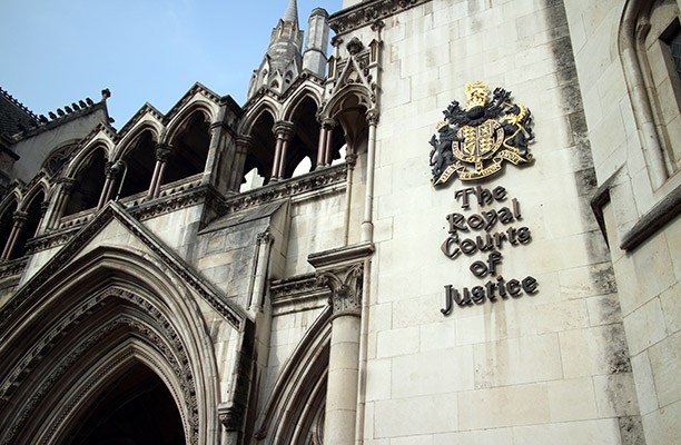 Judging the judges – identifying the stand-outs among the judiciary