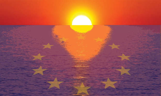 Aftermath – the offshore world post the Brexit vote