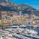 Norton Rose Fulbright makes shipping play with Monaco opening