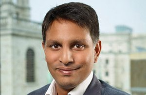 In-house: Worldpay promotes divisional legal head to replace outgoing group GC