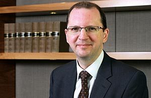 Former Ashurst securities head emerges at Fieldfisher to launch alternative legal business