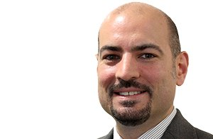 KWM latest: Fieldfisher and Debevoise latest to hire from ailing European partnership