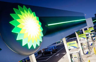 In-house: BP starts panel review under new general counsel
