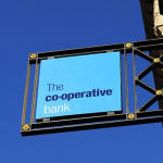 For sale: Clifford Chance leads as the Co-op Bank looks for buyers