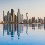 Middle East exodus continues: Weil shuts Dubai arm despite rebound year as PEP cracks $3m