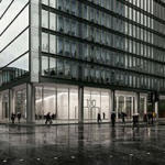 Magic moves – Freshfields signs 20-year lease with Bishopsgate move set for 2021