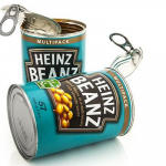 Paul Weiss, Linklaters and Freshfields alumni lock horns as Kraft Heinz drops $143bn deal for Unilever