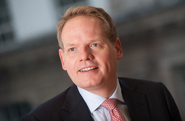 DLA to close Berlin as sole partner moves to launch DWF offering