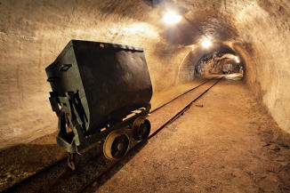 'He knows us well': Anglo American appoints Shearman's Price as new GC