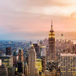 Goodwin returns to Freshfields for New York litigation hires
