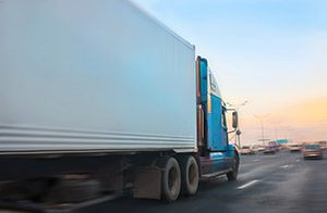Hausfeld takes the wheel in truck cartel damages claim with funding from Burford