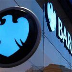 Dual role for Barclays' company secretary as veteran GC Hoyt stands down