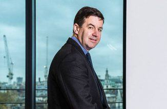 Six in the City: Freshfields makes up 18 partners as London dominates promotions