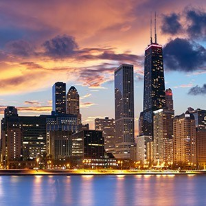 Clyde & Co continues rapid US expansion after opening Washington and Chicago offices