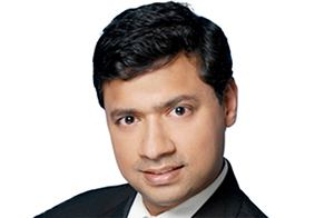 KWM New York co-founder Dasgupta quits for Reed Smith leaving one partner in legacy SJ Berwin outpost