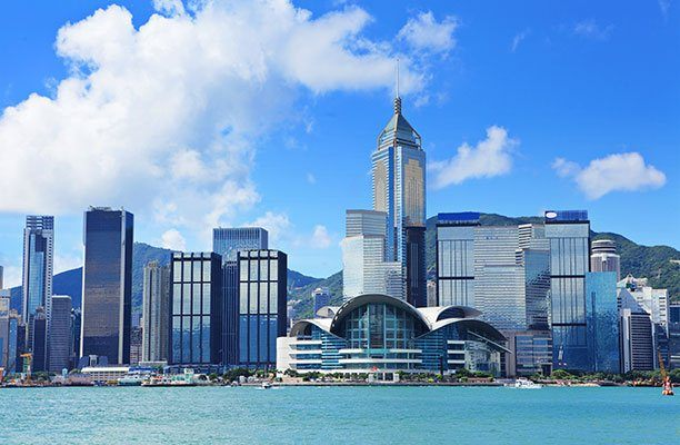 Norton Rose Fulbright reshuffles Asia management with three appointments