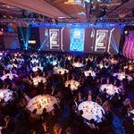 Freshfields, Mishcon and White & Case up for the top prize as shortlist unveiled for 20th Legal Business Awards