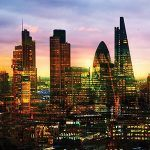 Paying its way: TheCityUK report says law and accounting firms contribute £15.5bn of UK taxes