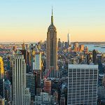 East side story: NRF adds Manhattan credibility with projects-driven Chadbourne tie-up