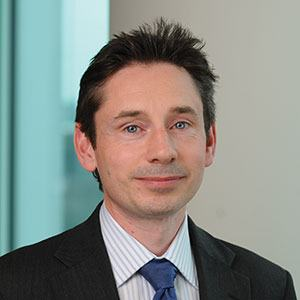 AIG rolls out UK panel review  process to entire EMEA region