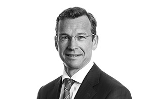 Legacy Eversheds partner Keri Rees takes top corporate role at newly-merged firm