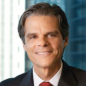 US financials: Milbank leads with 11% rise in turnover as Reed Smith and Cadwalader stall