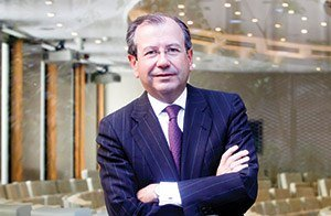 Spanish powerhouse Garrigues posts steady global revenue as LatAm turnover up 82%