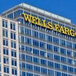 Wells Fargo picks Cravath senior partner Parker as new general counsel