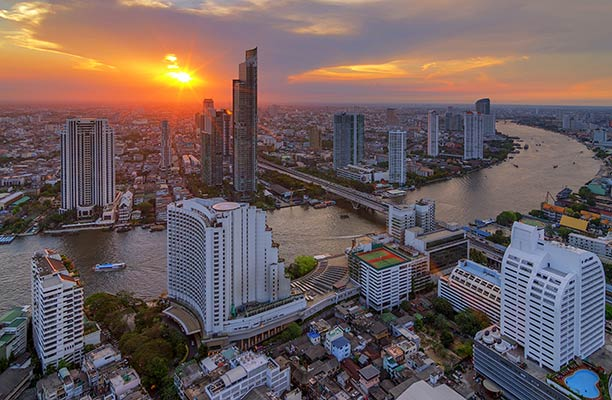 'What clients need': CC to close Bangkok and ends Jakarta association to focus on Singapore