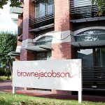 Consolidation continues as Browne Jacobson targets top 50 through Beale & Co talks