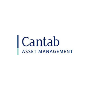 Cantab Asset Management