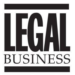 KPMG News, Analysis and Updates - Legal Business