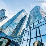 Shearman, HSF and Milbank join Deutsche Bank panel as junior lawyer rules prove controversial