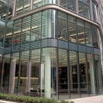 Eversheds average member remuneration drops 10% to £386,000, as staff costs increase 16% to £174m