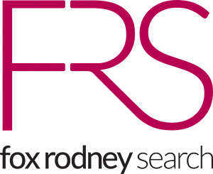 Fox Rodney Search