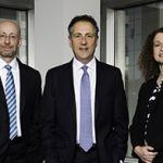 Freshfields makes major New York play with three-partner bankruptcy hire from US firm