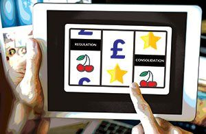 In-house: Legacy Gala Coral's GC Harry Willets departs merged Ladbrokes Coral