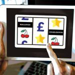 Game on – consolidation and tougher regulation raise the odds for betting industry GCs