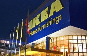 In-house: IKEA launches review to assemble new UK panel