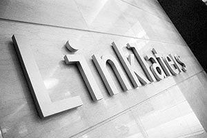 Linklaters strengthens German private equity arm with former Clifford Chance heavyweight