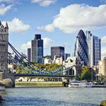 London growth slows at Milbank despite 11% global turnover bump